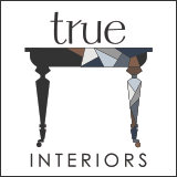 True Interiors, Austin Texas
